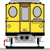 Bahntechnik