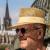Uwe Hintz
