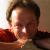 PhLB - Luc Boonen