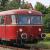 JD-Railbus