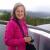 Anne Wiese (Junebug)