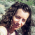 Rachel Jaroszewski Ofthelight