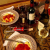 Φαγητό και Ποτό-Food and Beverages