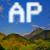 AP-Photo