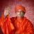 Jeevanacharya Shri Kumaran Swami Gurujee