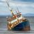 Shipwrecks - Schiffswracks - Épaves