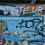 Street art - Art urbain