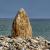 Carnac & Co et mégalithes (menhir, dolmen, cromlechs)