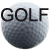 Golf Locations