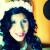 Lusglejr Cinderella92