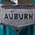 Auburn Cars