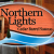 Northern Lights Cedar Barrel Saunas
