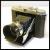 Vintage 120 Camera