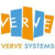 Verve Systems