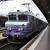 Transport public France