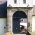 Oude gebouwen-kastelen-hoeven-watermolens-kerken-bruggen ed