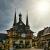 Harz-Foto-Tour 2017