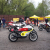 MOTORCYCLES AND TRIKES