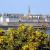 Le pays de Saint Malo