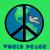 peacemusic