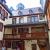 Iper-Treffen - Frankfurts Neue Altstadt 2019