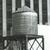 Dipòsits d'aigua / Water tanks