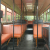 Public Transport - Interior Views