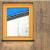""""""" 1:1 Fenêtres , vitrines & portes - Fenster & Türen  """""""