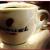 """ A Coffee and Tea Time """