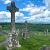 Irland, Landschaft, Küsten und Kultur