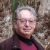 Bernard Chollet-Ricard