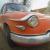 Panhard Cars