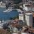 Dalmatinska Rivijera - Riviera Dalmata