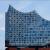 Elbphilharmonie (Elbe Philharmonic Hall)