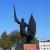 ►Ussuriysk - Уссурийск
