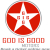 Godisgood Motors