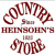 Heinsohn's Country Store