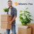 Movers4you Inc