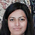 Jeny Patel