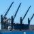 Bulkers [Bulk Carrier, Bulk Freight] Ships