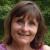 Christine Lemarchand