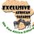 Uganda Safari Experts