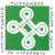 Global Voices en Esperanto (GVE)