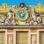 Monuments historiques (France)
