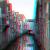 Dordrecht 3D