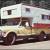 Motorhomes, Truck Campers, Camper Trailers, Caravans, Camping Vans.