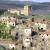 Ghost towns//Pueblos despoblados