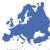 Landscapes of Europe